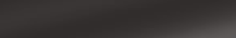 カーフィルム MTB-10 メタリックダークブラウン