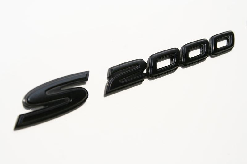 幌,撥水コーティング,ホンダ,S,2000,